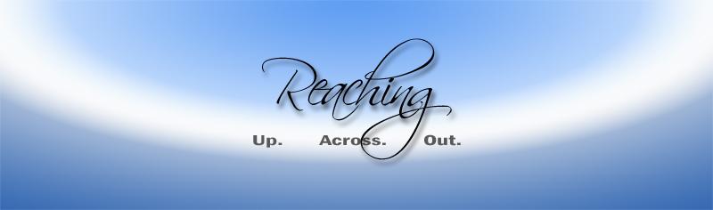 ReachingBanner(800w)