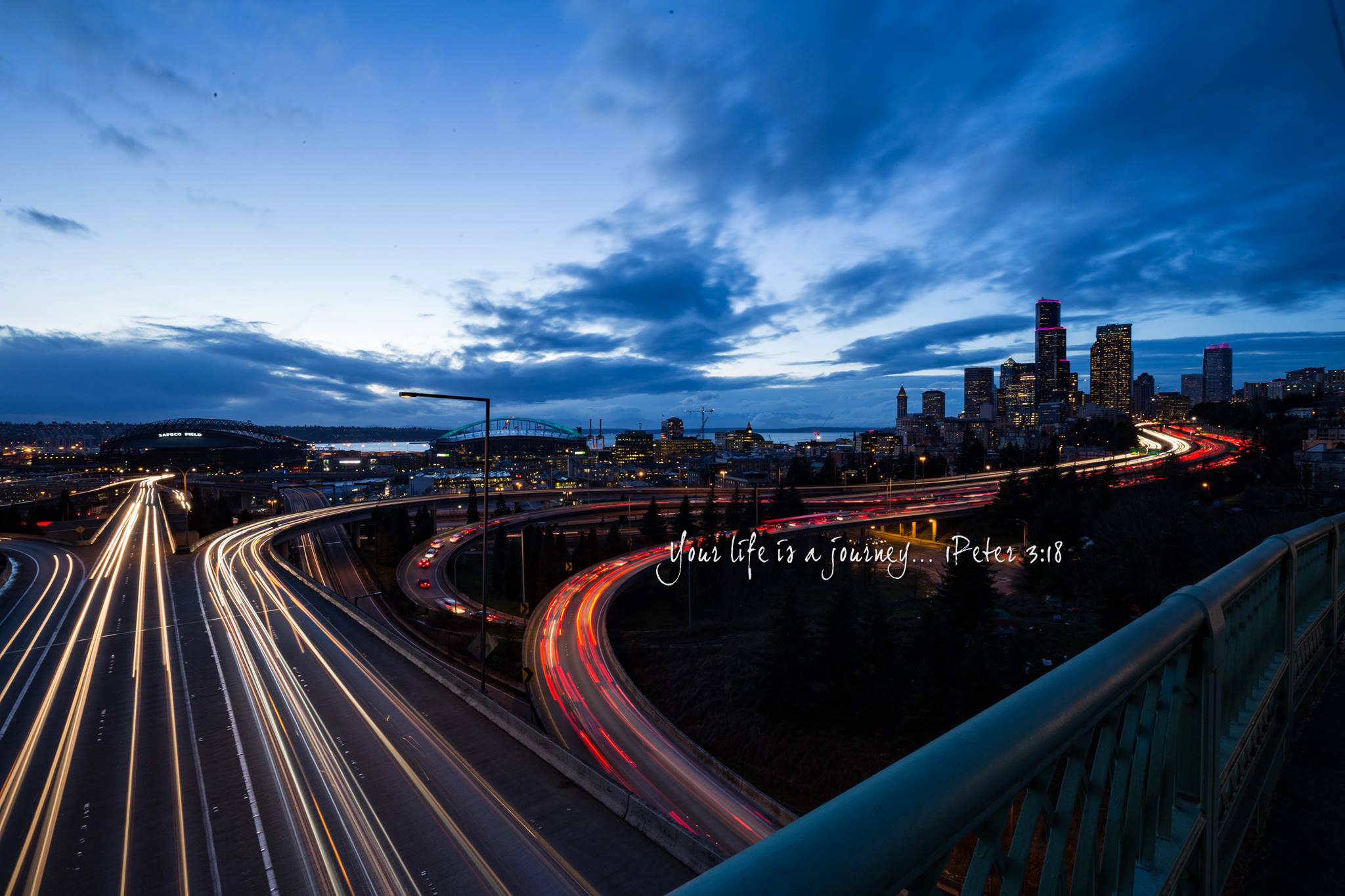 SeattleTraffic1